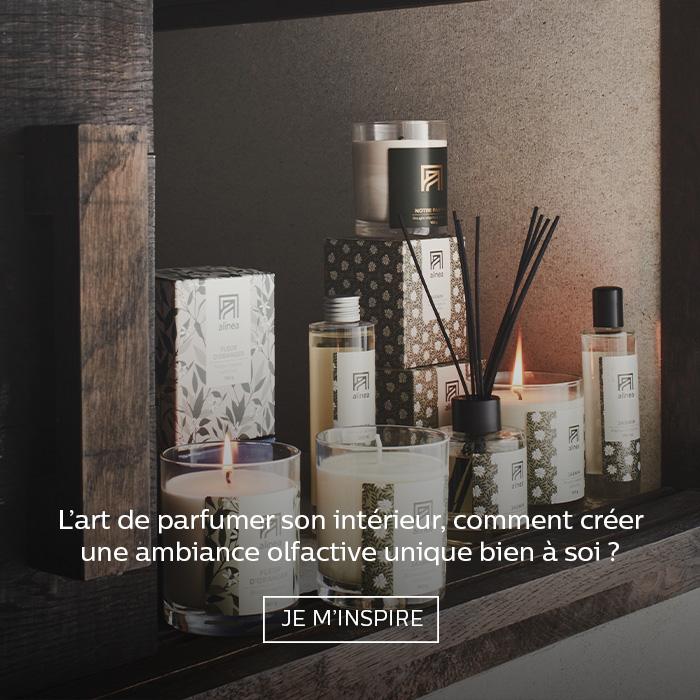 comment-choisir-son-parfum-d-interieur