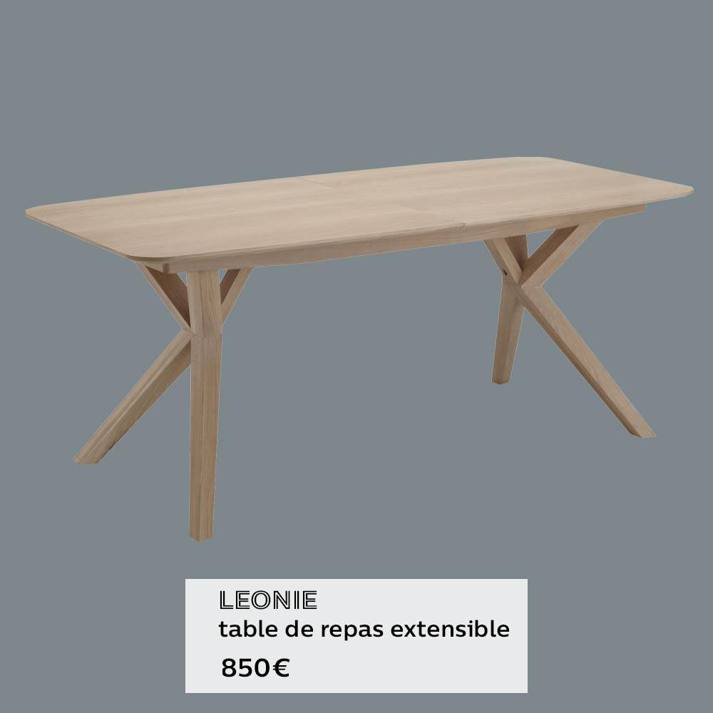 alinea-table-repas-leonie