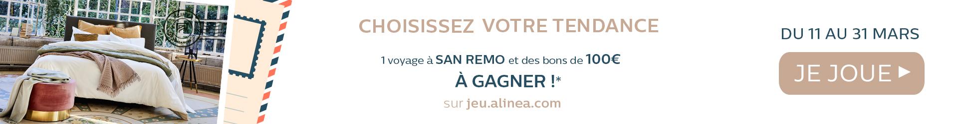 alinea-Jeu-concours