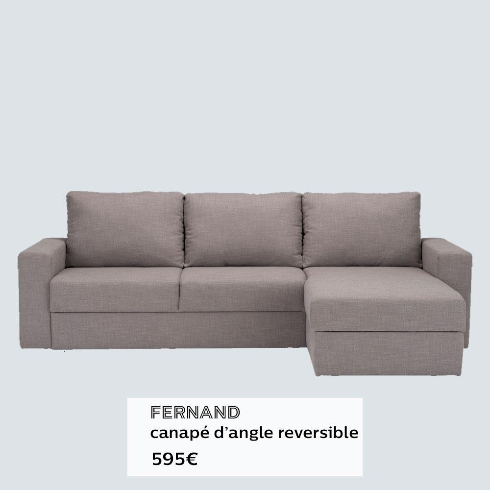 alinea-canape-fernand