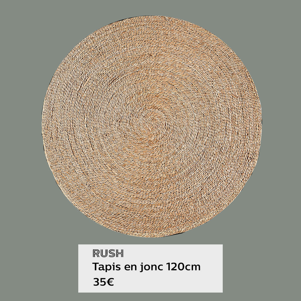 alinea-tapis-rond-rush