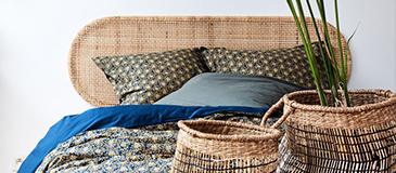 alinea tête de lit