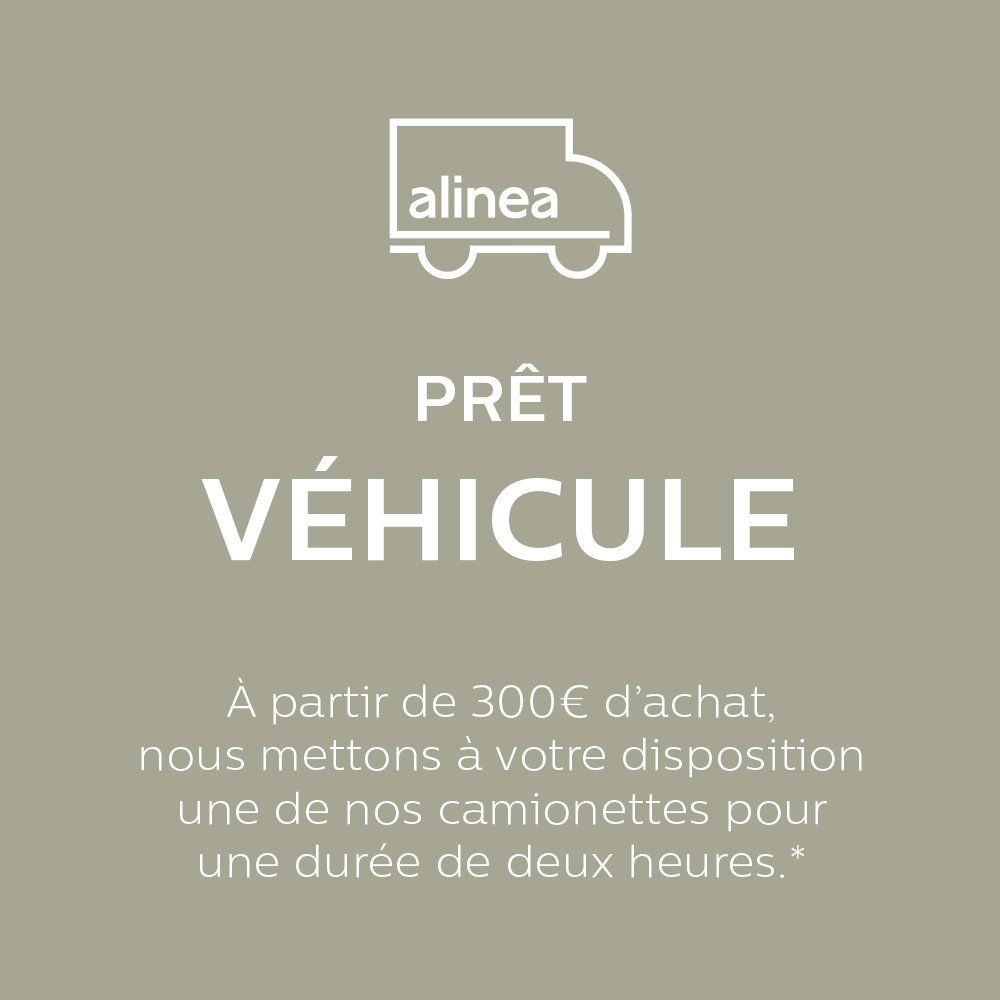 alinea-location-camionette