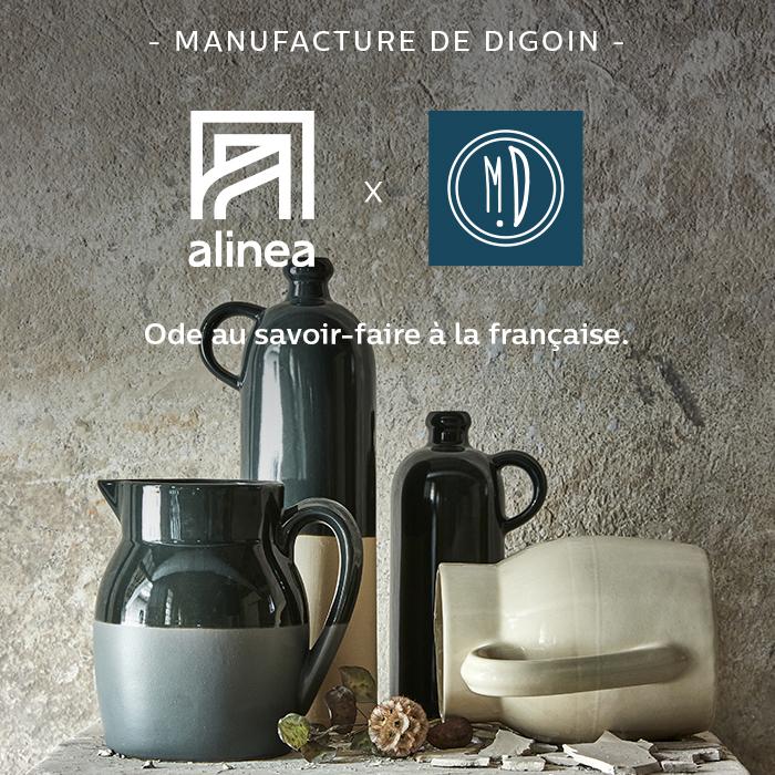 alinea-manufacture-digoin