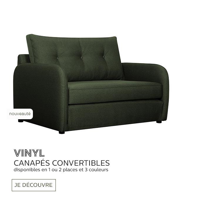 collection-vinyls-canapes-alinea