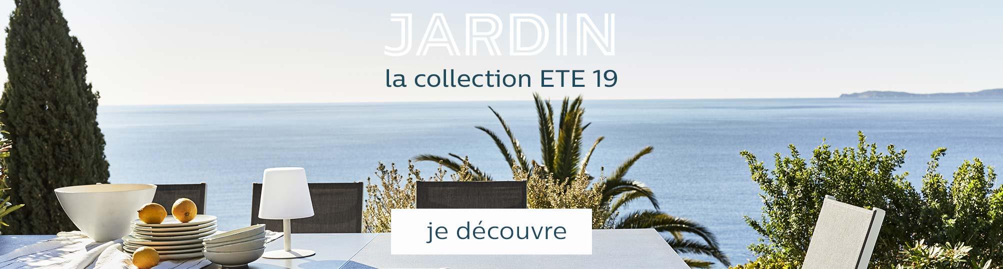 jardin-nouvelle-collection-alinea