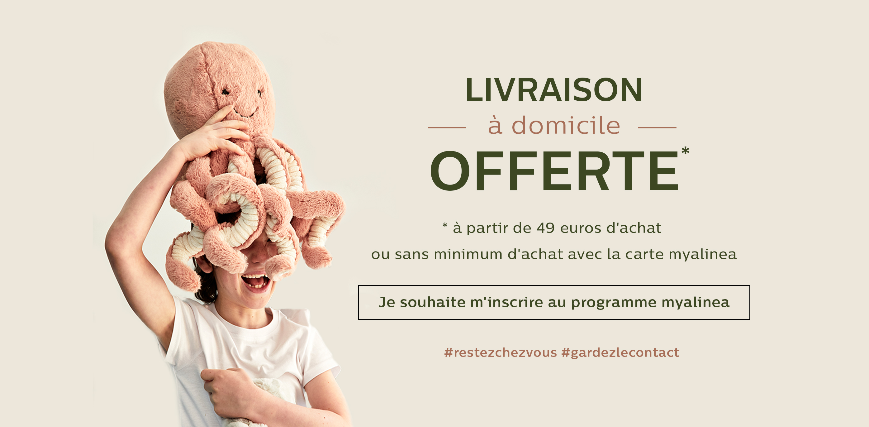 LIVRAISON-OFFERTE