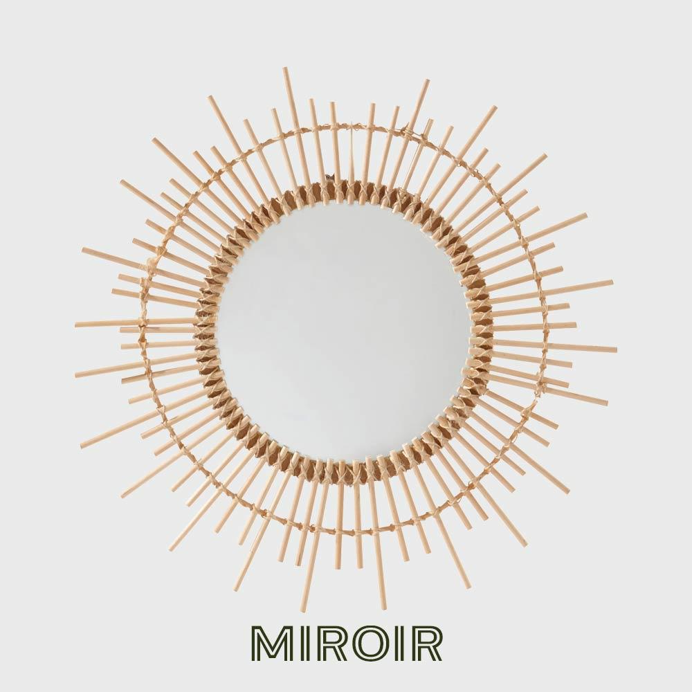 alinea-miroir-decoration