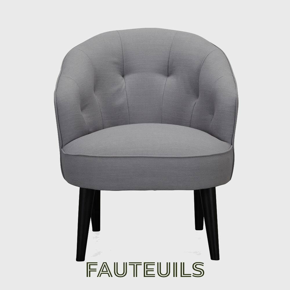 alinea-fauteuils-marcellin