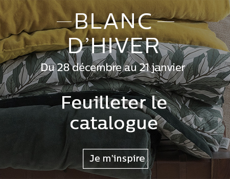 alinea-catalogue-blanc