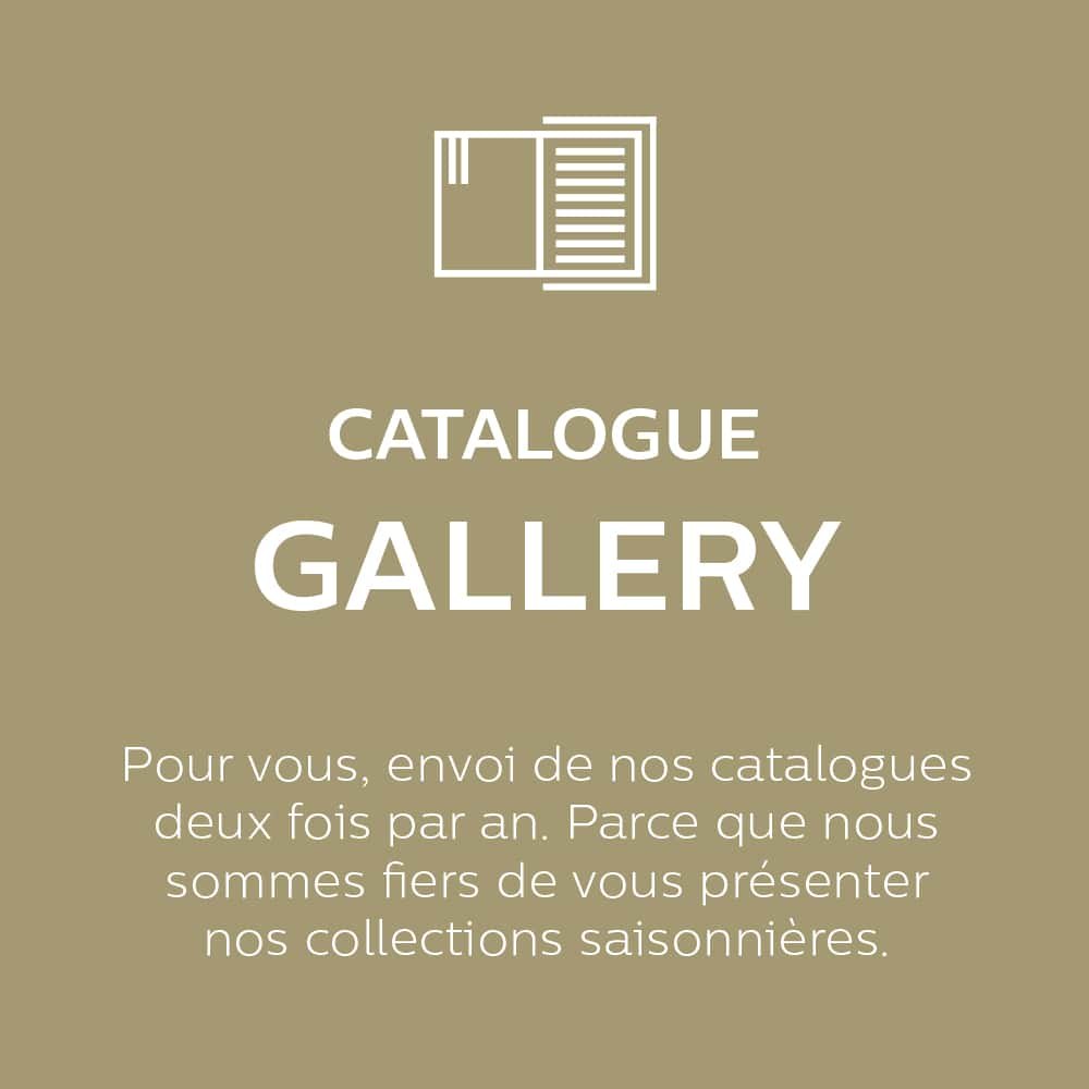 myalinea-gallery