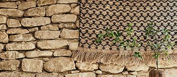 tapis naturels alinea
