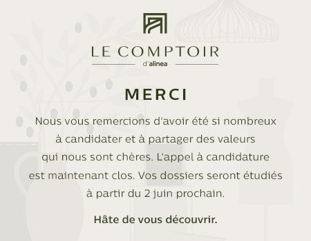 comptoir-alinea