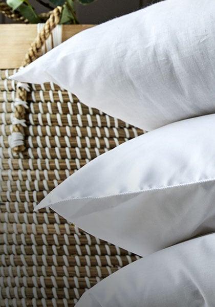 alinea-oreillers-le-blanc