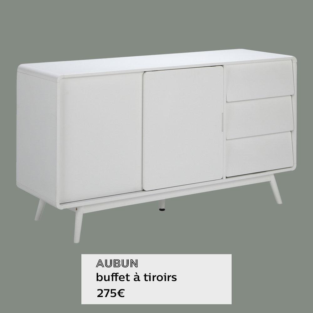 alinea-buffet-aubun