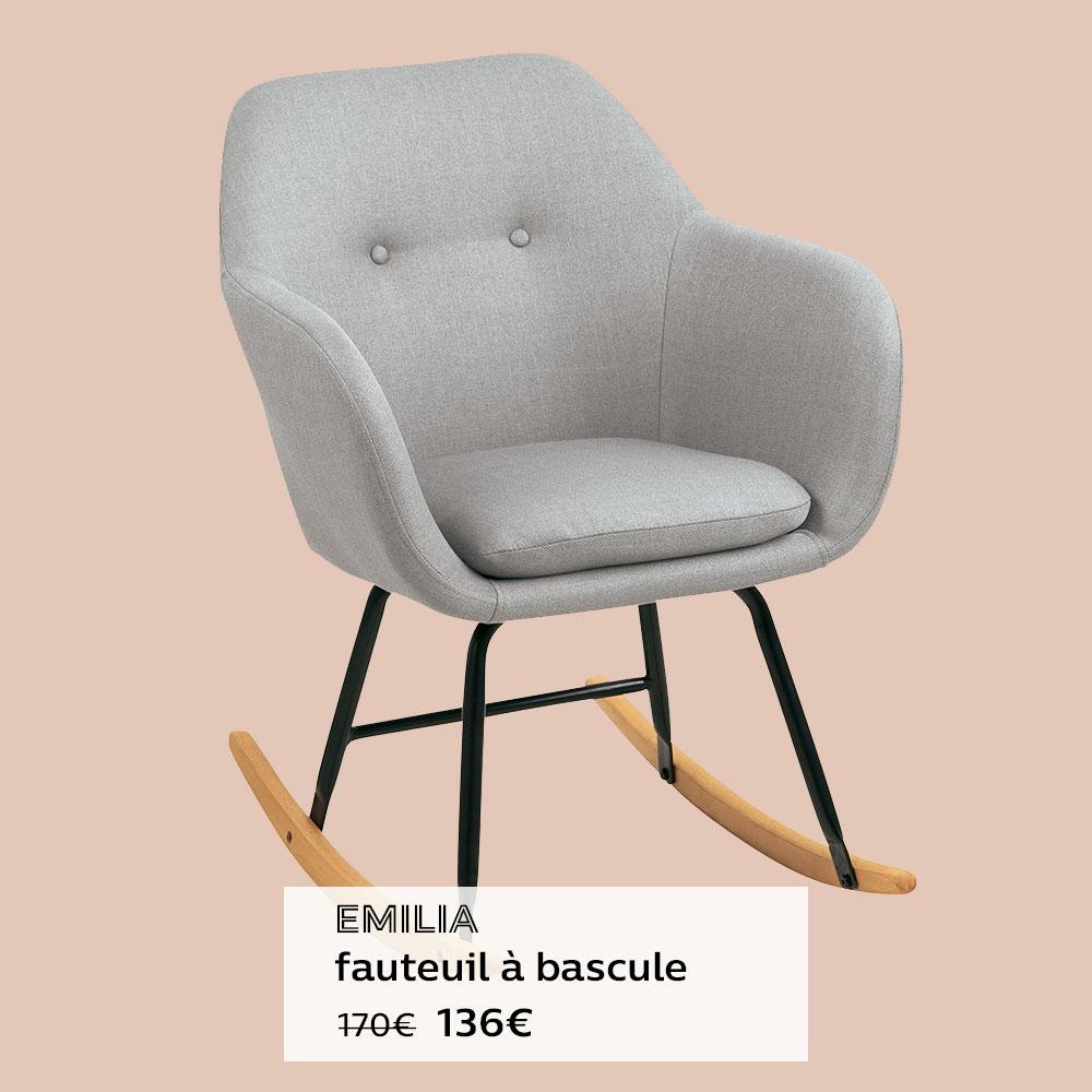 alinea-fauteuils