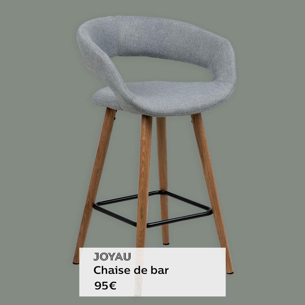 alinea-joyau-chaise-bar