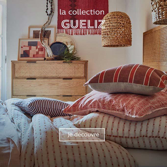 collection-gueliz-alinea
