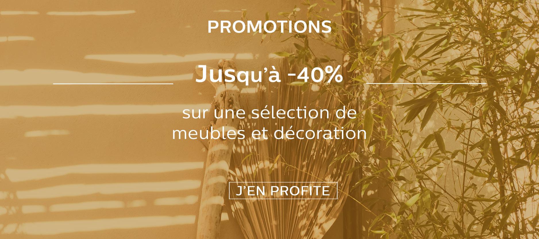 alinea-promotions