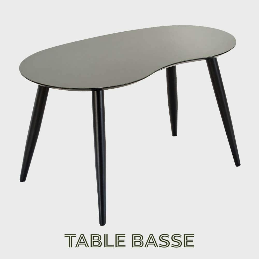 alinea-table-basse