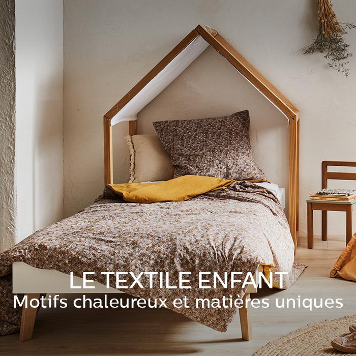textile-enfant