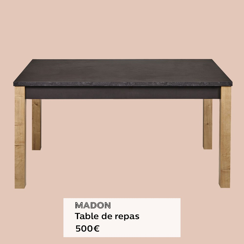 alinea-table-madon